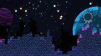 Earthtongue screenshot, image №163713 - RAWG