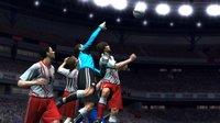 Cкриншот Pro Evolution Soccer 2009, изображение № 498656 - RAWG