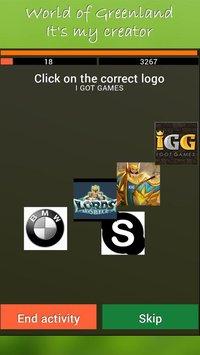 Cкриншот Around the World for Lords Mobile, изображение № 1297937 - RAWG