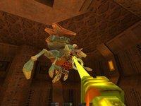 Cкриншот Quake 2 Mission Pack 2: Ground Zero, изображение № 329991 - RAWG