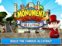 Monument Builders - Alcatraz screenshot, image №147347 - RAWG