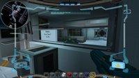 Cкриншот Metroid: Alien Corruption, изображение № 2388589 - RAWG
