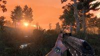 Cкриншот Sunrise: survival, изображение № 637978 - RAWG