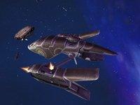 Cкриншот Homeplanet: Игра с огнем, изображение № 384154 - RAWG