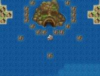 Cкриншот Eternal Eden, изображение № 346903 - RAWG