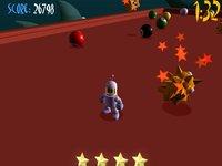 Cкриншот Monster Ball, изображение № 488627 - RAWG
