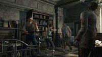 Resident Evil: Origins Collection screenshot, image №1912413 - RAWG