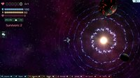 Cкриншот Starblast, изображение № 662094 - RAWG