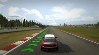 Race Pro screenshot, image №2021765 - RAWG