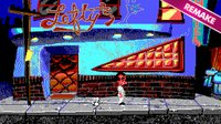 Cкриншот Leisure Suit Larry 1 - In the Land of the Lounge Lizards, изображение № 712321 - RAWG