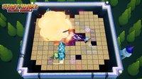 Staff Wars: Wizard Rumble screenshot, image №644369 - RAWG