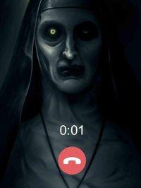 Cкриншот Horror Call - evil talk, изображение № 2024192 - RAWG
