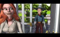 Cкриншот Fenimore Fillmore: The Westerner, изображение № 100882 - RAWG