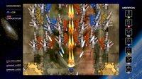 Cкриншот Radiant Silvergun, изображение № 284229 - RAWG