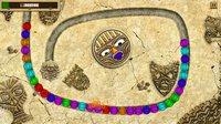 Cкриншот Inca Marbles, изображение № 862352 - RAWG