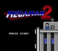 Cкриншот Mega Man: The Wily Wars, изображение № 759769 - RAWG