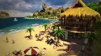 Cкриншот Tropico 5, изображение № 30590 - RAWG