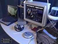 Cкриншот Street Hacker, изображение № 393696 - RAWG