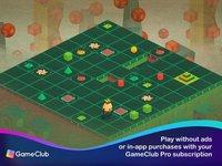 Cкриншот Roofbot - GameClub, изображение № 2215014 - RAWG
