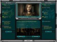 Cкриншот Космическая федерация 2: Войны дренджинов, изображение № 346064 - RAWG