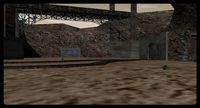 Cкриншот Terraformers, изображение № 402685 - RAWG
