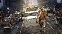 Cкриншот The Elder Scrolls Online: Tamriel Unlimited, изображение № 30108 - RAWG