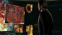 Mass Effect 3 screenshot, image №2467000 - RAWG