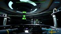 Cкриншот Galactic Journey (Marine Millot), изображение № 2879494 - RAWG