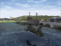 Comanche 4 screenshot, image №149932 - RAWG
