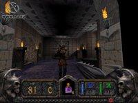 Hexen 2 screenshot, image №288653 - RAWG