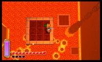 Cкриншот The Legend of Zelda: A Link Between Worlds, изображение № 267665 - RAWG