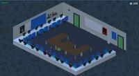 Cкриншот Classroom Catastrophe (PriestleyCGD), изображение № 2400340 - RAWG