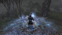 Cкриншот Два мира 2, изображение № 100055 - RAWG