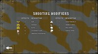 Tank Battle: Blitzkrieg screenshot, image №106739 - RAWG
