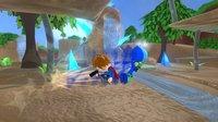 Cкриншот Indie Game Battle, изображение № 68415 - RAWG
