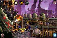 Cкриншот City of Secrets, изображение № 602665 - RAWG