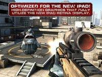 Cкриншот Modern Combat 3: Fallen Nation, изображение № 2031491 - RAWG