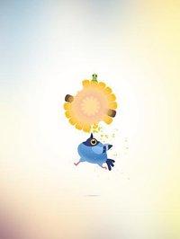 Cкриншот Pigeon Pop, изображение № 1450678 - RAWG