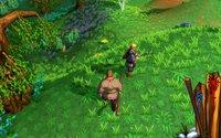 Fairy Tales: Three Heroes screenshot, image №484457 - RAWG