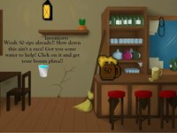 Cкриншот Mani's Tavern, изображение № 2843484 - RAWG