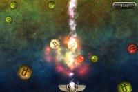 Cкриншот Atlantis Sky Patrol, изображение № 24440 - RAWG