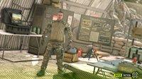 Cкриншот Sniper Tactical, изображение № 164541 - RAWG