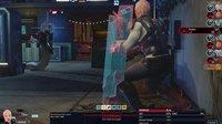 Cкриншот XCOM: Chimera Squad, изображение № 2341997 - RAWG
