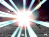 Cкриншот Storm Angel, изображение № 375020 - RAWG