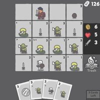 Cкриншот Dungeon Reverse, изображение № 2446241 - RAWG