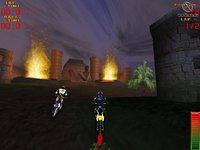 Cкриншот Dirt Bike Maniacs, изображение № 313141 - RAWG
