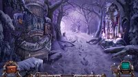 Cкриншот Mystery Case Files: Dire Grove, Sacred Grove Collector's Edition, изображение № 2395657 - RAWG