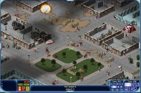 Cкриншот Laser Squad Nemesis, изображение № 371899 - RAWG