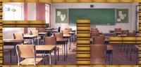 Cкриншот Sakurako's School Gravity Game, изображение № 2249904 - RAWG