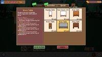 Pixel Shopkeeper screenshot, image №639481 - RAWG
